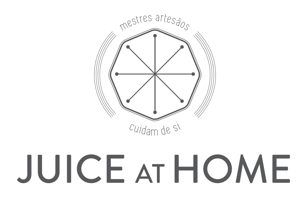 Juice at Home